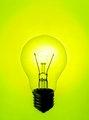 Lampadas e material eletrico