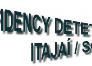 4740549027 detetive confidency itajaí