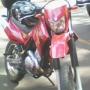Vendo Lander 250cc