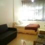 alugo TEMPORADA apartamento en copacabana Rio
