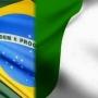 Italiano - Aulas Particulares / Curso / Traduções - Fortaleza