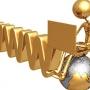 Hospedagen - Dominio - Revenda - Desenhamos Paginas Web