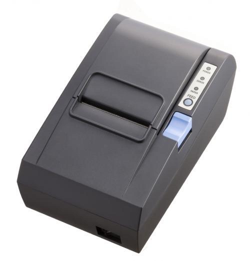 Fotos de Impressora térmica não fiscal smartone rm100 bobinas grátis! nova 57mm 1 ano gar 2