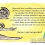 SAPATILHAS PERSONALIZADAS PARA CASAMENTOS / 15 ANOS E EVENTOS