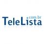 Telelista - A sua nova lista telefonica.