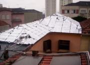A.j.p - manuten??o de telhado industrial (11)3565-5777 sao bernardo do campo