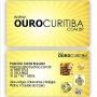 Aonde vender ouro e joias em Curitiba - 99875715