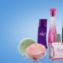 Ganhe até R$ 1.500 Vendendo Perfumes