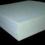 Mk Tok - Materiais para Tapeçaria