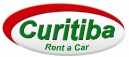 Alugue um carro na curitiba rent a car