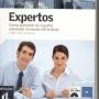 Aulas de espanhol * profesor nativo* (SP)