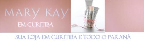 Loja on-line mary kay curitiba