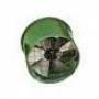 Ventiladores e Coifa (11)2748-8925