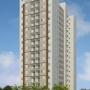 Apartamento Club Park Santo André - Corretor Castellani 7744.5101