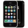 Apple iPhone 3GS 32GB desbloqueado fábrica Sim Free