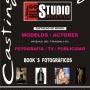 hls studio models selecciona nuevos talentos