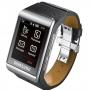 Samsung S9110 GSM Desbloqueado Phone Watch (preorder)