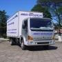 CELINHO FRETE ABREUMUDANCAS (41)-30792990--92115110