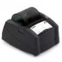 impressora fiscal termica elgin x5-faturamos para empresas