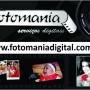 BOOK FOTOGRÁFICO A PARTIR DE R$ 190,00 EM CD
