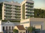 L'Essence Laranjeiras - Apartamentos de 2 e 3 quartos