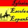 Curso de espanhol por professor nativo