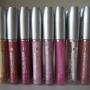 mayorista cosmeticos, produtos de beleza, tienda online de cosmeticos