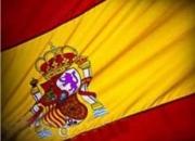 Curso espanhol rio de janeiro centro zona sul norte espanhol espanhol