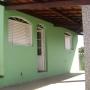 casa no bairro marimba betim