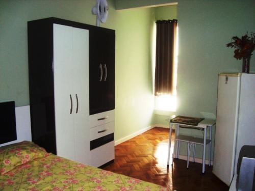 Conjugado para aluguel de temporada em copacabana