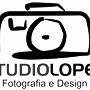 Fotógrafo - STUDIOLOPES