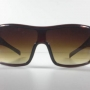Venda de óculos de sol