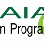 Programa de Voluntariado: Gaia Action Program