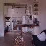 Vende-se casa em Arraial d'Ajuda/Porto Seguro/BA