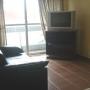 Apartamento em Praia Grande 375903