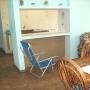 Apartamento em Praia Grande 387103