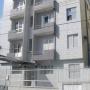 Apartamento em Praia Grande 387509