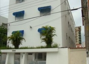 Apartamento em Praia Grande 394809