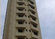 Apartamento em Praia Grande 397609