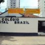 COLÉGIO VITAL BRAZIL >BOLSA INTELIGENTE SOLICITE A SUA