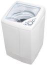 Fotos de Conserto de maquinas de lavar roupas: 3367-7499 4
