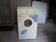 Fotos de Conserto de maquinas de lavar roupas: 3367-7499 2