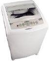 Fotos de Conserto de maquinas de lavar roupas: 3367-7499 3