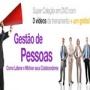 Treinamento Empresarial Gestão de Pessoas