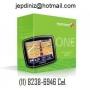 Instalação e Desbloqueio GPS Tomtom XL- One - Go / Mapa 3D Brasil (11) 8238-6946