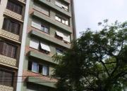 Aluguel apartamento mobiliado porto alegre proximo ufrgs e centro