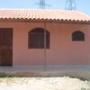 casas em barra de sao joao 1 2e3 quartos