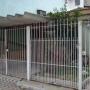 casa melhor local Ipiranga Sp