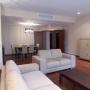 apartamento para alugar Av. Almirante Barroso 63, Centro, 20031003 - Rio de Janeiro - 2 qu