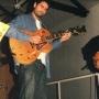 Aulas de Guitarra e Violão no Rio de Janeiro (RJ) com Gustavo Moraes